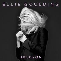 Halcyon (Deluxe) Mp3 Download