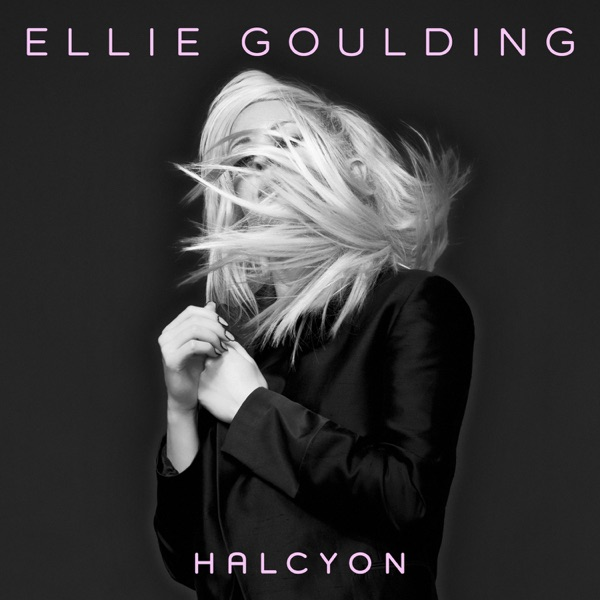 Halcyon (Deluxe)