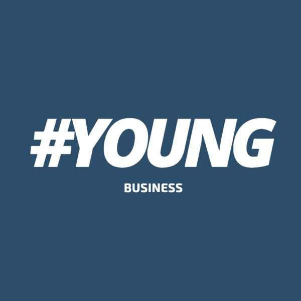 #YoungBusiness with Sam Lindell