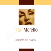 Tita Merello - Se Dice de Mí (feat. Francisco Canaro)