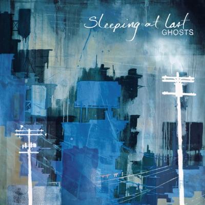 Ghosts - Sleeping At Last