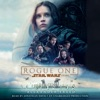 Rogue One: A Star Wars Story (Unabridged) AudioBook Download