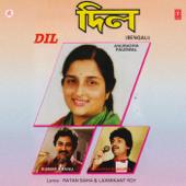 Dil (Original Motion Picture Soundtrack)