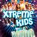 Xtreme Kids Soy Una Princesa - Xtreme Kids