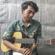 Download Mp3 Selamat Ulang Tahun - Gellen Martadinata