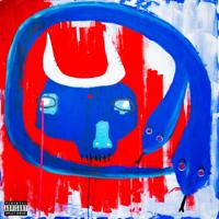 Swerve on Em (feat. A$AP Rocky)