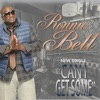 Ronnie Bell - Can I Get Some Song Lyrics