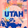 Light Blue - Utah