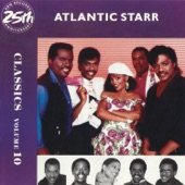 Atlantic Starr - When Love Calls