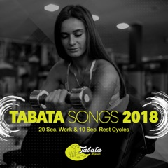 In the Army Now (Tabata Mix)