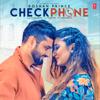 Roshan Prince & Tigerstyle - Check Phone artwork