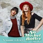 Sommar Och Sol - Single