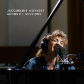 Acoustic Sessions - EP