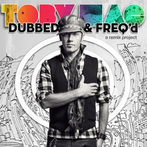 TobyMac - Made to Love (Telemitry Remix)