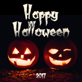 Happy Halloween 2017  The Best Collection Of Halloween Music, Scary Sound Effects, Scary Noises-Halloween Sound Effects