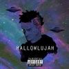 Hallowlujah - Solid