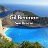 Sea Breeze - Gil Benman