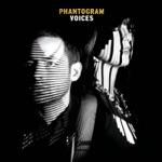 Phantogram - Black Out Days