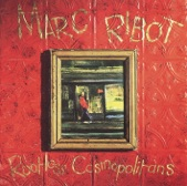 Marc Ribot - Nature Abhors A Vacuum Cleaner