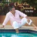 Charlie Donato Y Su Son Ideal - Vámonos De Aquí