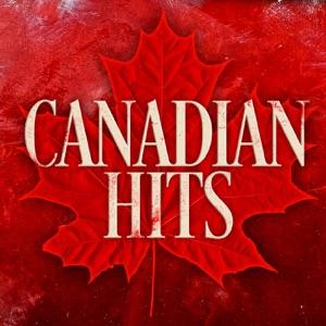 Canadian Hits