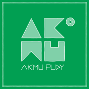 Play - AKMU - AKMU