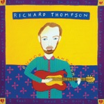 Richard Thompson - Don't Sit on My Jimmy Shands