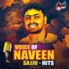 Voice of Naveen Sajju - Hits