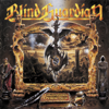 Imaginations from the Other Side (Remastered 2007) - Blind Guardian