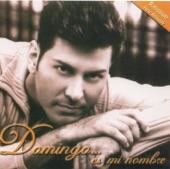 Domingo Quiñones - Siempre un Poco Mas