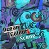 Ep - Ocean Colour Scene