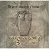 José Madera Niño & 3er.mundo - De Amor, Desamor y Rumba - EP artwork