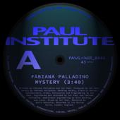 Mystery - Fabiana Palladino