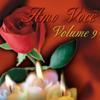 Voices - Pensando em Você artwork
