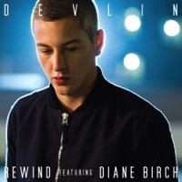 Rewind (feat. Diane Birch) - EP Mp3 Download