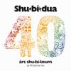 Shu-bi-dua - Midsommersangen artwork