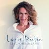Bel été - Lorie Pester