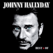 Johnny Hallyday - Le pénitencier