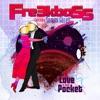 Love in Your Pocket (feat. Sammi Garett) - Single, Freekbass