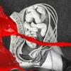 IAMX - I Come With Knives artwork