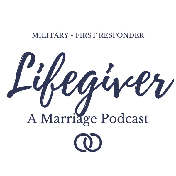 The Lifegiver Podcast