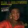 Ella Fitzgerald - Ella In Hollywood (Recorded Live At the Crescendo)
