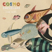Cosmo Sheldrake - Come Along