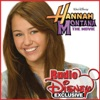 Radio Disney Exclusive: Hoedown Throwdown - Single