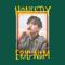 Eric Nam - Honestly mp3