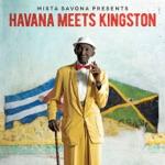 Mista Savona - Carnival Horns (feat. Julito Padron)