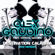 Destination Calabria (feat. Crystal Waters) [Josh Feedblack Remix] - Alex Gaudino