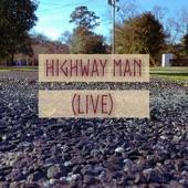 Joseph Dubay - Highway Man - Live