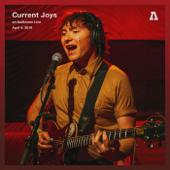 Current Joys on Audiotree Live - EP