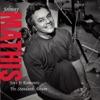 Isn't it Romantic: The Standards Album, Johnny Mathis